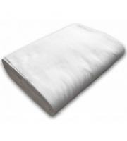 Вафельная ткань в рулоне