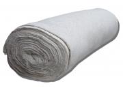 ХПП ткань в рулоне