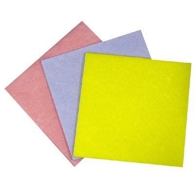 Знаете ли вы, как правильно подобрать салфетку для уборки?