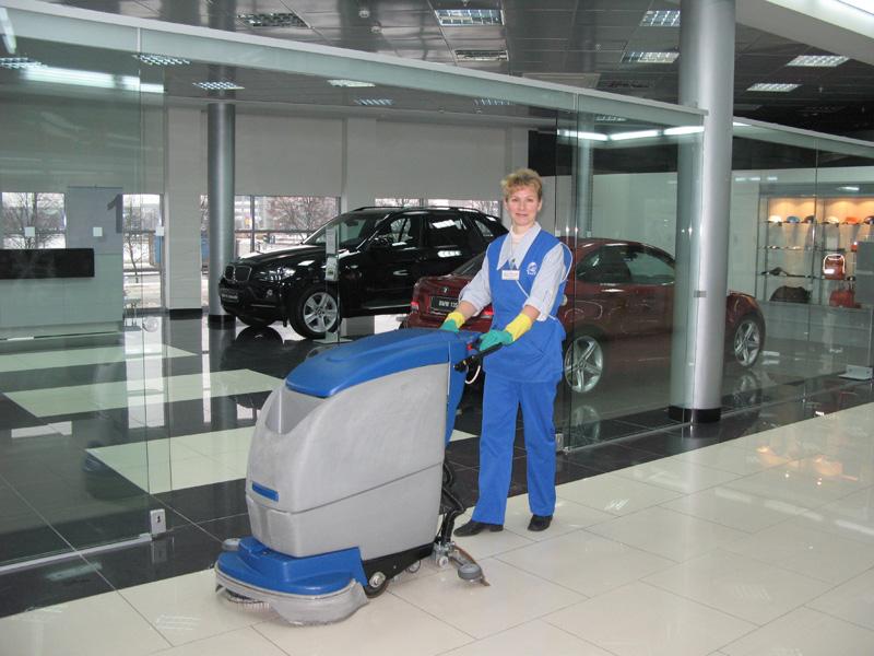 Уборочная химия для чистки ковровых покрытий и мягкой мебели